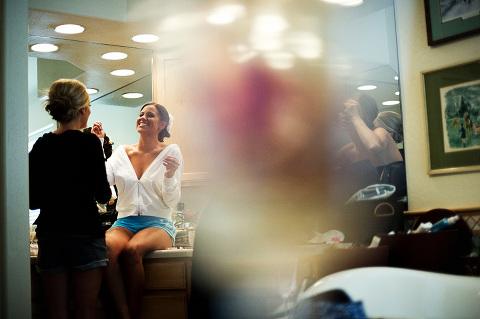 Telluride Wedding Photography 007