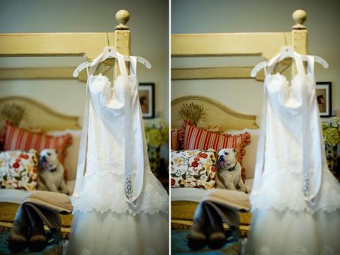 Telluride Wedding Photography 008