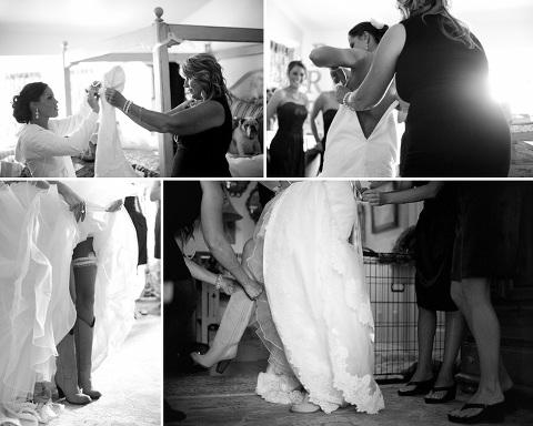 Telluride Wedding Photography 009