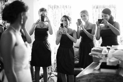 Telluride Wedding Photography 010