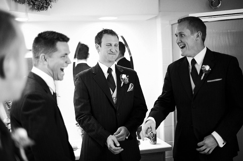 Telluride Wedding Photography 013