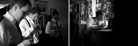Telluride Wedding Photography 015