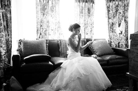 Telluride Wedding Photography 016