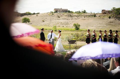 Telluride Wedding Photography 022