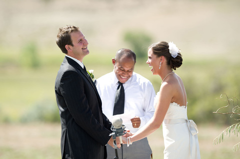 Telluride Wedding Photography 023