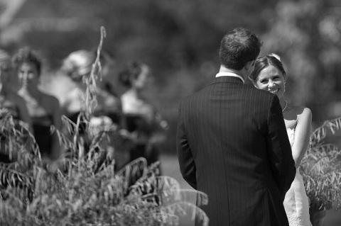 Telluride Wedding Photography 025