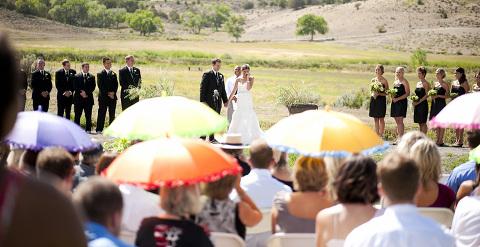 Telluride Wedding Photography 026