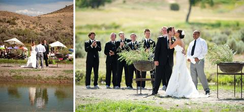 Telluride Wedding Photography 027