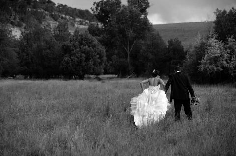 Telluride Wedding Photography 031