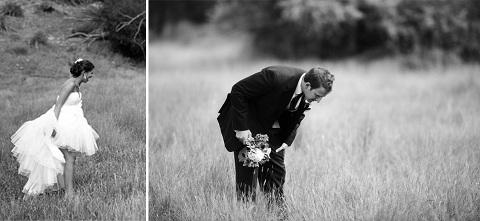Telluride Wedding Photography 032