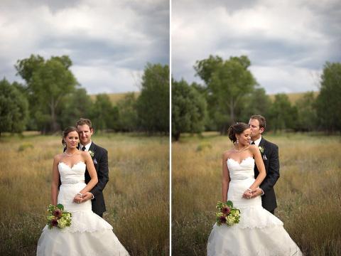Telluride Wedding Photography 033