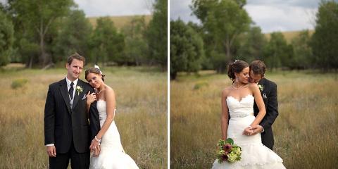 Telluride Wedding Photography 035