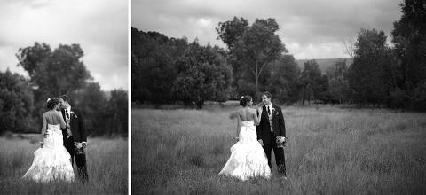 Telluride Wedding Photography 036
