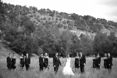 Telluride Wedding Photography 037