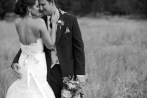 Telluride Wedding Photography 038