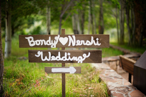 Telluride Wedding Photography 039