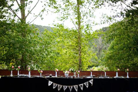 Telluride Wedding Photography 041