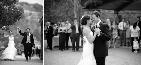 Telluride Wedding Photography 043
