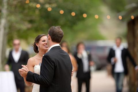 Telluride Wedding Photography 044