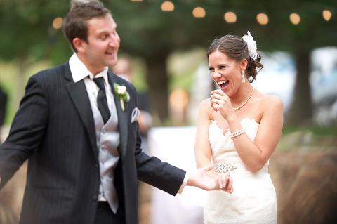 Telluride Wedding Photography 046