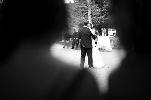 Telluride Wedding Photography 047