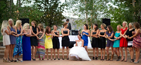 Telluride Wedding Photography 051
