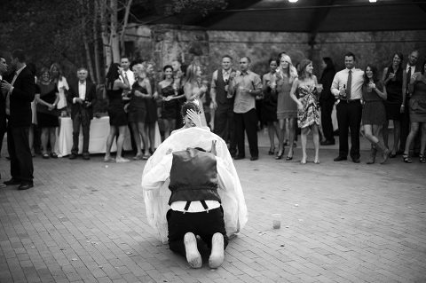 Telluride Wedding Photography 052