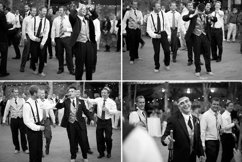 Telluride Wedding Photography 053