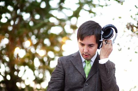 Telluride Wedding Photography 054