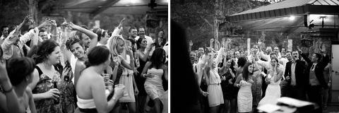 Telluride Wedding Photography 055