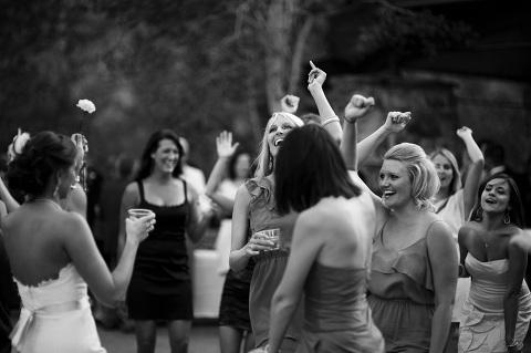 Telluride Wedding Photography 056