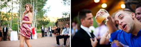 Telluride Wedding Photography 057