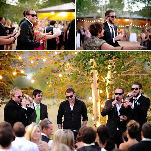 Telluride Wedding Photography 058