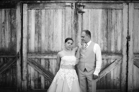wash park wedding photography