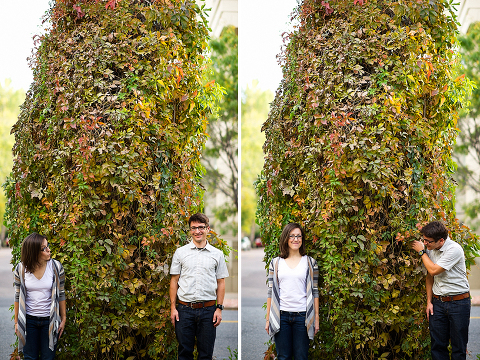 engagement photography colorado 005