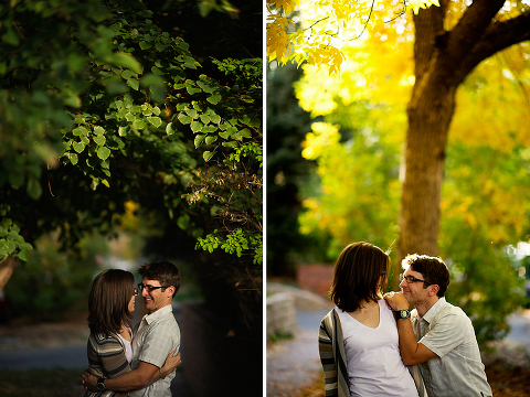 engagement photography colorado 007