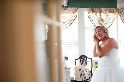 manor house wedding photography 002