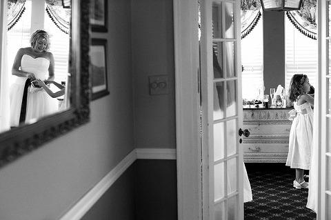 manor house wedding photography 003