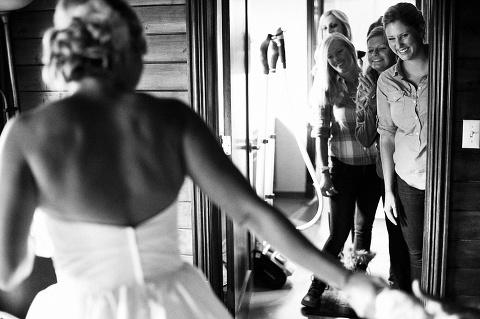 Crooked Willow Farms Wedding Photos 00012