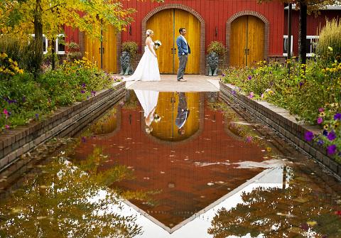 Crooked Willow Farms Wedding Photos 00014
