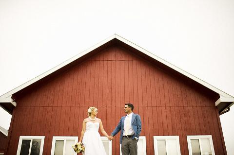 Crooked Willow Farms Wedding Photos 00015