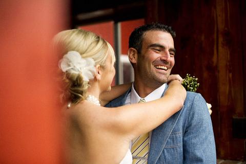 Crooked Willow Farms Wedding Photos 00017