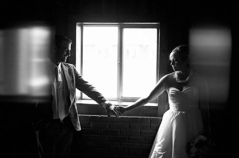 Crooked Willow Farms Wedding Photos 00019
