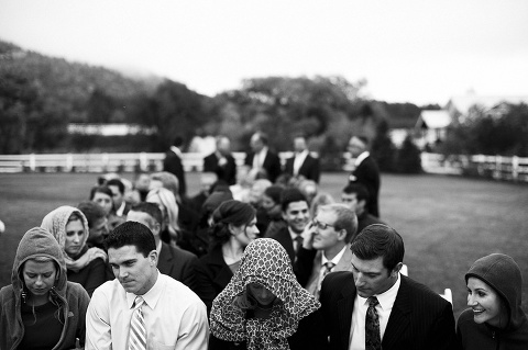Crooked Willow Farms Wedding Photos 00026