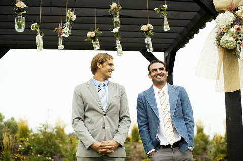 Crooked Willow Farms Wedding Photos 00027