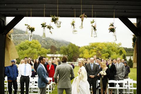 Crooked Willow Farms Wedding Photos 00030