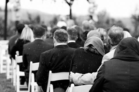 Crooked Willow Farms Wedding Photos 00033
