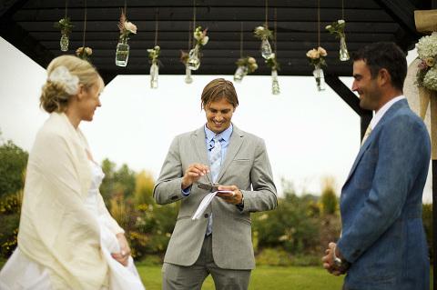 Crooked Willow Farms Wedding Photos 00034
