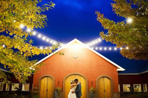 Crooked Willow Farms Wedding Photos 00035