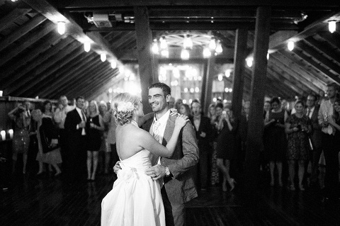 Crooked Willow Farms Wedding Photos 00036